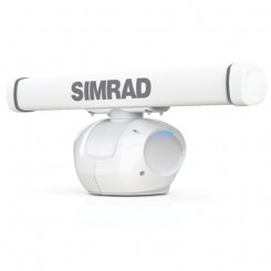SIMRAD HALO 3 RADAR
