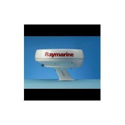 raymarine  150mm radome komposite PowerTower®