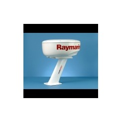 raymarine 350mm radome komposite PowerTower®