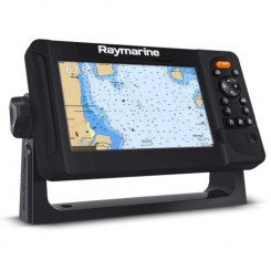 Raymarine Element 9 S