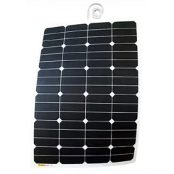 SUNBEAM Solpanel Tough+ 82W
